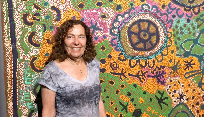 Professor Barbara Wolfe