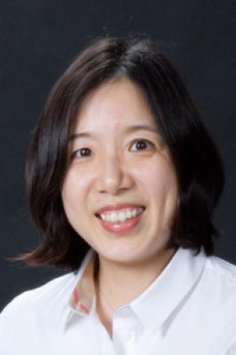 Chung Eun-yong