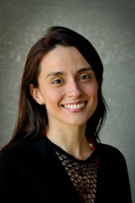 Maria Rosales Rueda Hceo