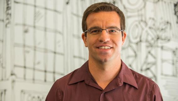 Tim Kautz